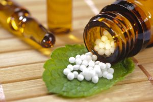 Homeopathy Byron Bay