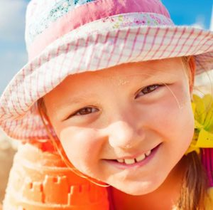 Homeopathy For Children Byron Bay