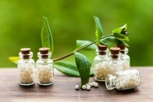 Homeopathic Remedies